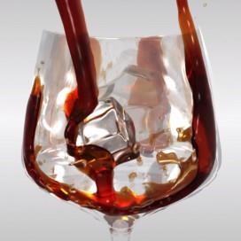 Рекламный ролик R&K Whisky