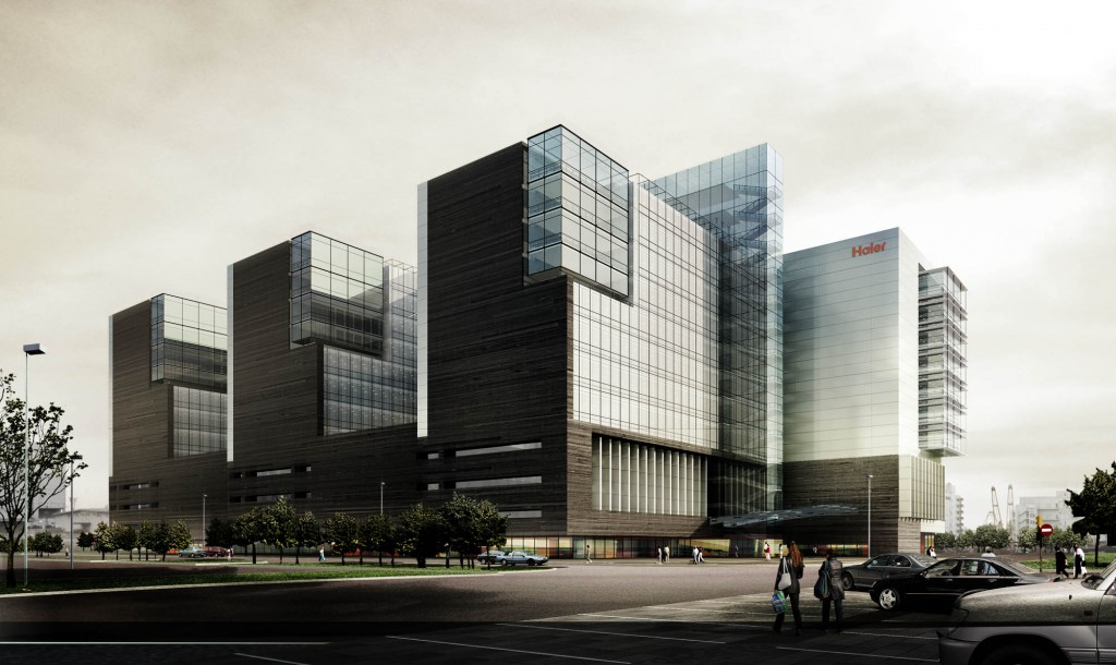 building_109_business_center_3d_model_610ca980-62c7-46ee-b229-652f15add1c5