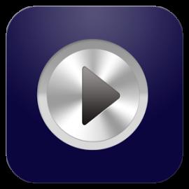 Характеристики успешного корпоративного видеоролика