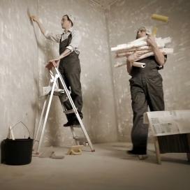 Рекламный ролик для ТМ «Bioplast»